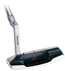 Paragon Merlin Putter