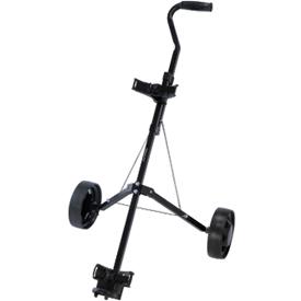 Paragon MT Junior Golf Pull Cart