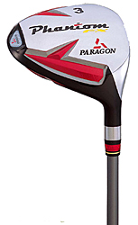 Paragon Phantom Driver