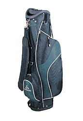 Paragon Golf Sentry Cart Bag