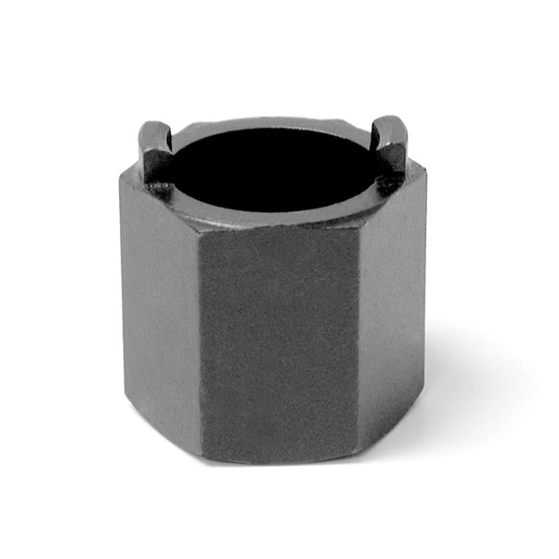 Park Tool Freewheel Remover (FR-2)