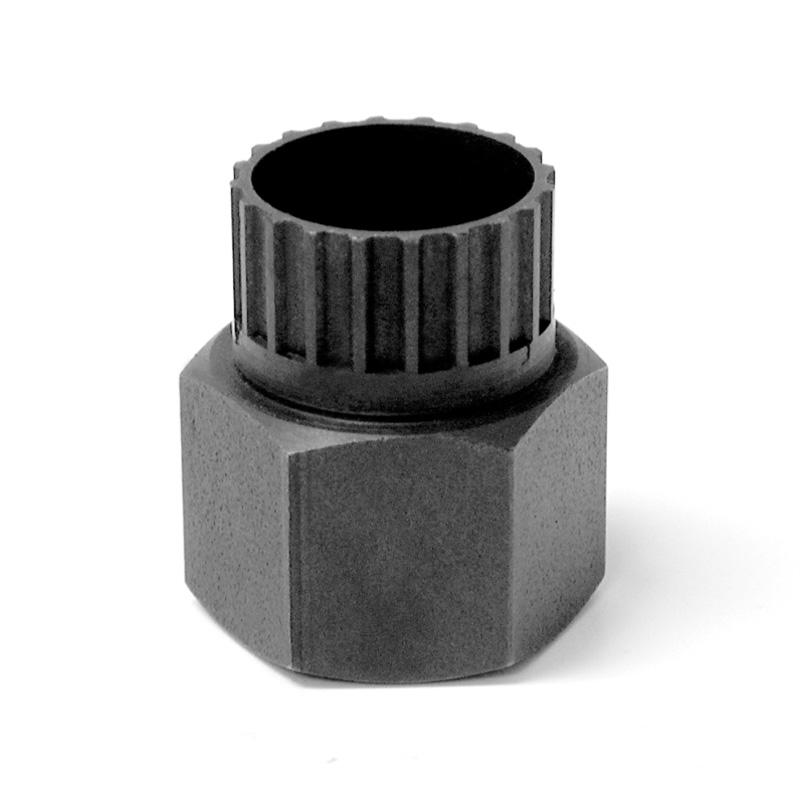 Park Tool Freewheel Remover (FR-4)