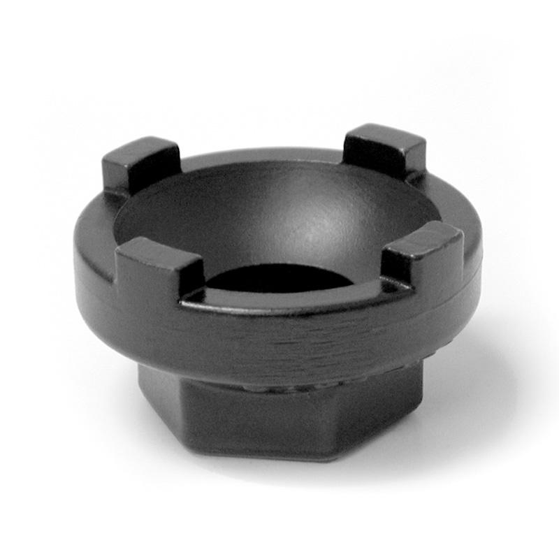 Park Tool Freewheel Remover (FR-6)