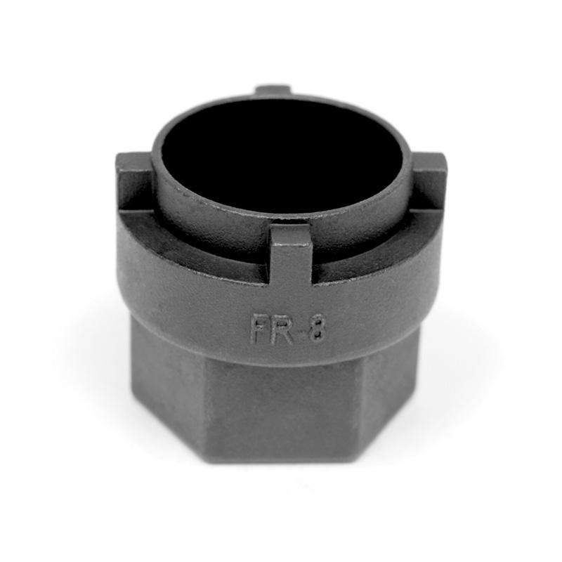 Park Tool Freewheel Remover (FR-8)