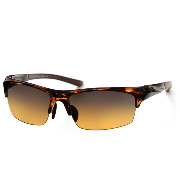 Peak Vision GT4 Sunglasses