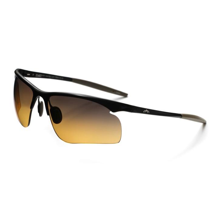 Peak Vision SX8 Sunglasses