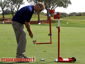 Perfect Golf Labs Compare Value Golf Gear and Apparel -