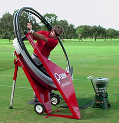 The Plane Perfect Golf Machine Academy Model Compare Value Golf Gear and Apparel -