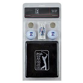 PGA Gift Set
