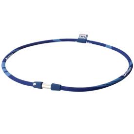 Phiten X30 Titanium PGA Tour Necklace
