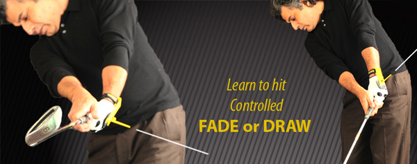 power lag pro & flat wrist pro combo golf teaching aid