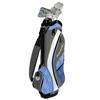 PowerBilt Dynasty Golf Set   Womens