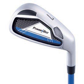 PowerBilt Junior Iron