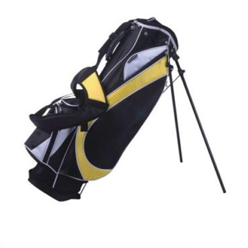 Precise Golf Launch 13 Piece Teen Golf Set