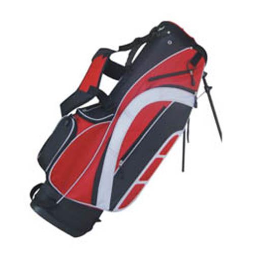 Beach Kata Z4 Trunk Golf Clubs Golf
