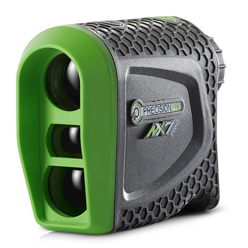 Precision Pro - NX7 Pro Golf Rangefinder