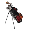 Prince Golf Mens Triax XV 11 Club Hybrid Package Set