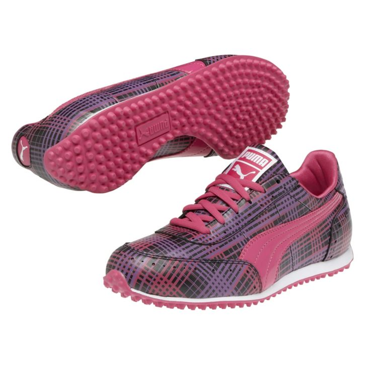 Wonderful PUMA Womens Narita V2 Sneakers Amp Athletic Shoes  Everyday Gym