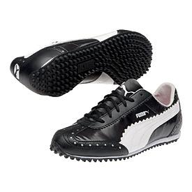 Home > Puma Cat NM Golf Shoes - Womens