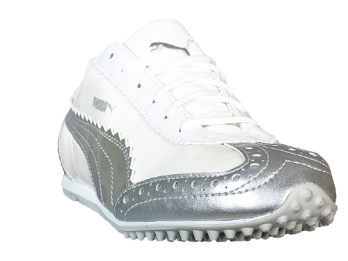 Puma Golf Cat Golf Shoes - Womens