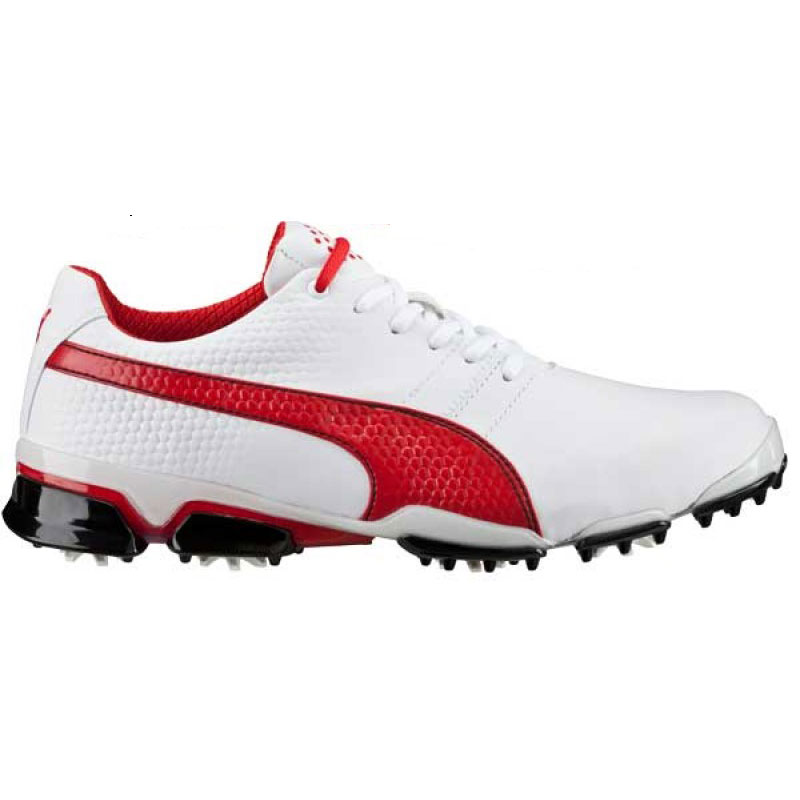 Discontinued Women S Skechers Golf Shoes For Sale