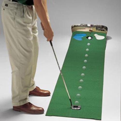 Шарики от гольфа в попке 13 фотография