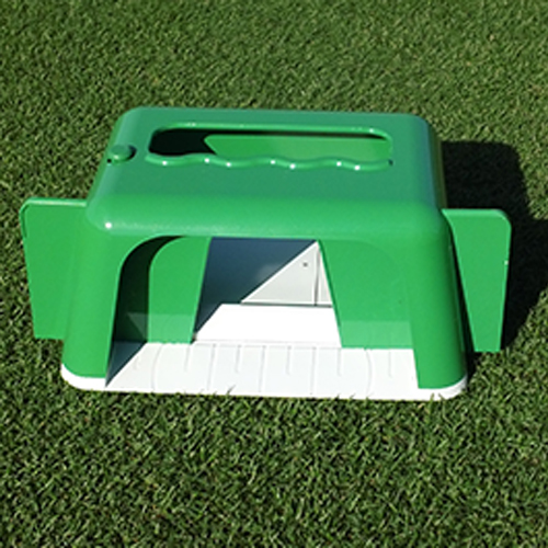Putt-N-Ator Putting Aid