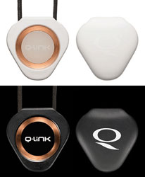 Q-Link Pendant With SRT-3