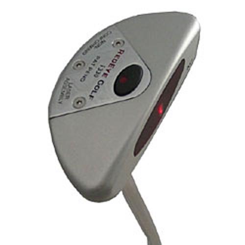 RedEye i330 Laser Putter