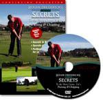 Roger Fredericks Secrets To The Short Game Vol. 1