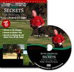 Roger Fredericks Secrets To The Short Game Vol. 2