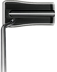 Guerin Rife IMO Trainer Putter