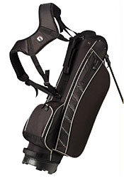 RJ Sports Rambler Stand Bag