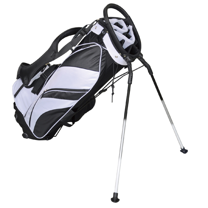 RJ Sports Eclipse Stand Bag