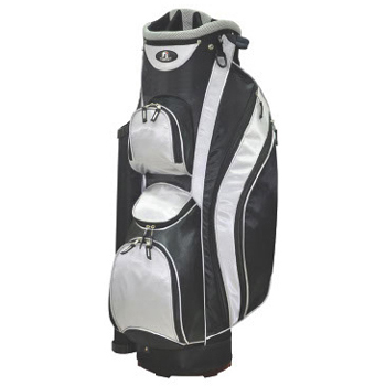 RJ Sports Elite Cart Bag