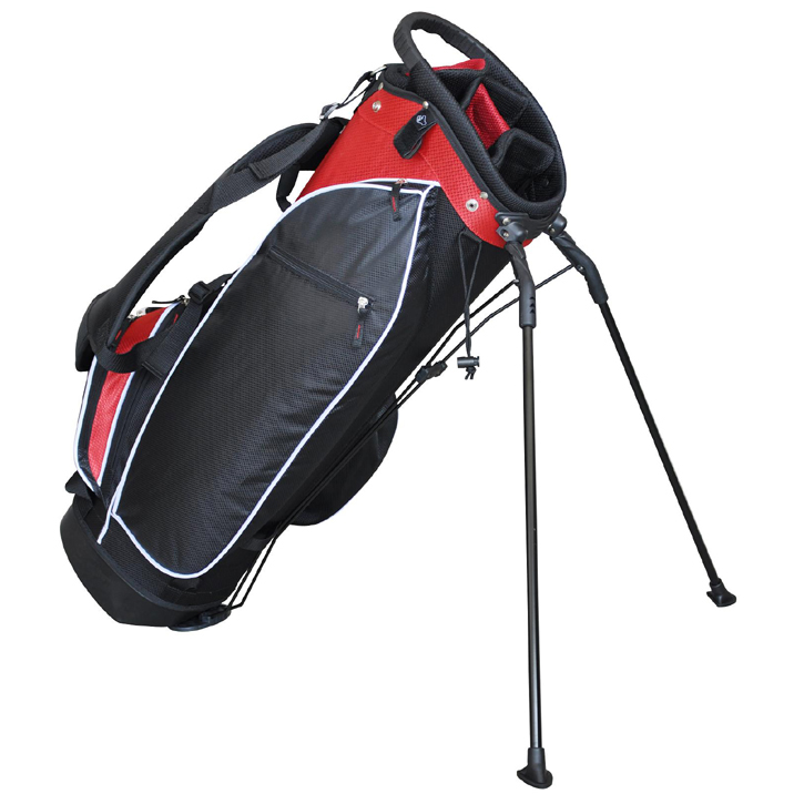 RJ Sports Flash Stand Bag
