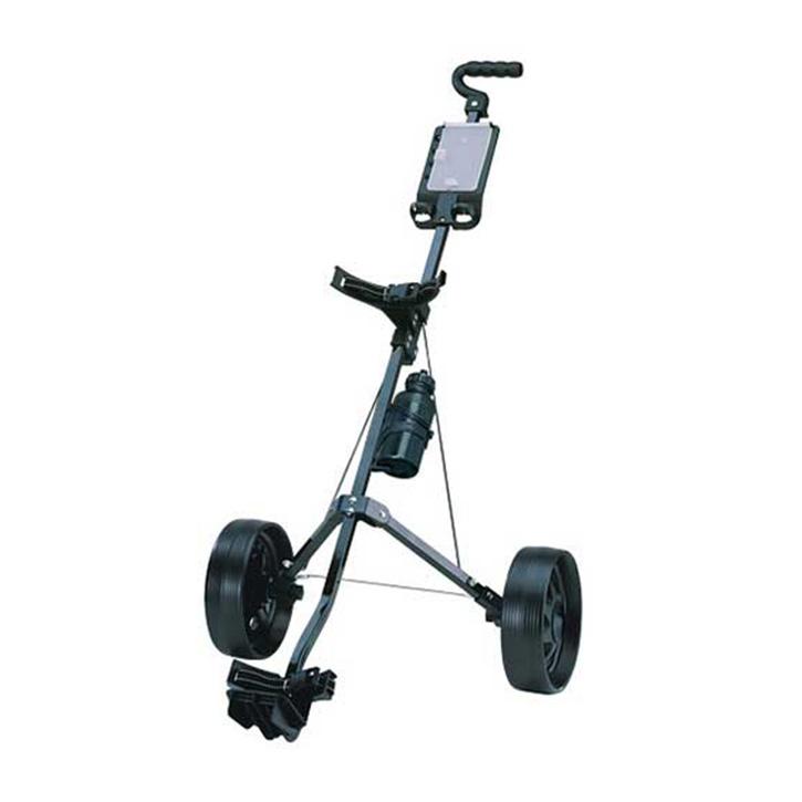 RJ Sports LL-9900 Push Cart