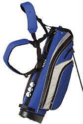 RJ Sports Stinger Stand Bag