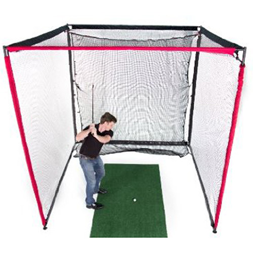 Rukket Monster Golf Practice Cage