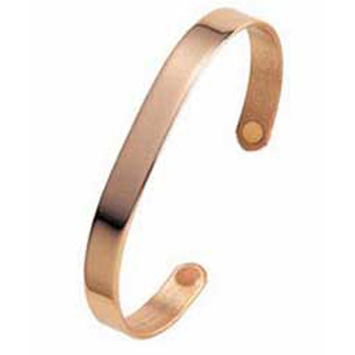 Sabona Copper Original Magnetic Bracelet