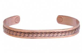 Sabona Copper Rope Magnetic