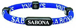 Sabona Athletic Bracelet