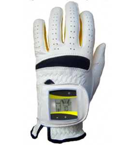 SensoGlove - Golf Grip Training Glove