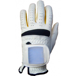 SensoGlove - Replacement Glove