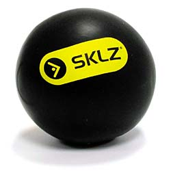 Sklz Therma Ball