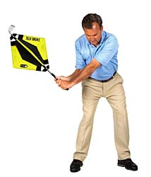 Sklz Swing Kite