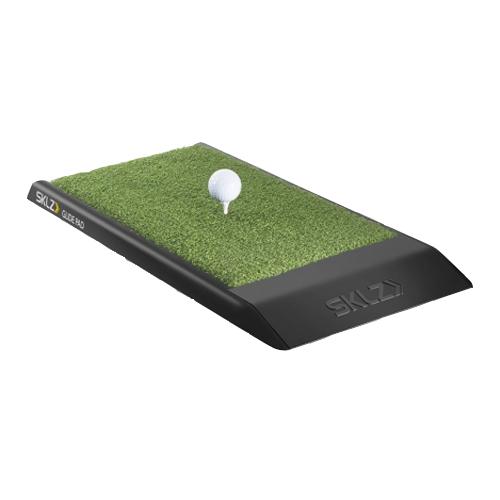 Sklz Glide Pad Golf Hitting Mat