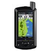 SkyGolf SkyCaddie SGX-W Golf GPS