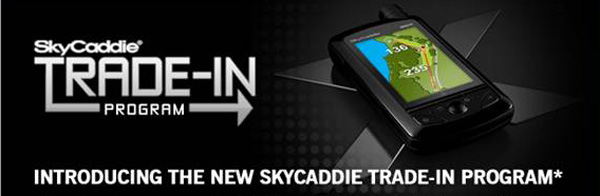 skygolf sgx trade in program