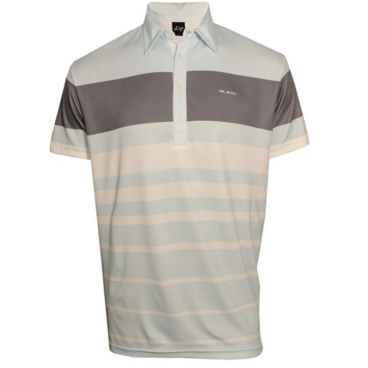 Sligo golf shorts for Sligo golf shirts discount
